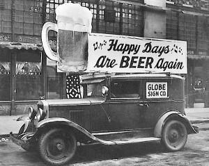 Prohibition-1-300x239