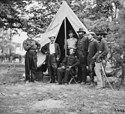 3rd_Indiana_Cavalry_01718r