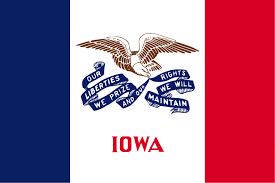 5th Iowa