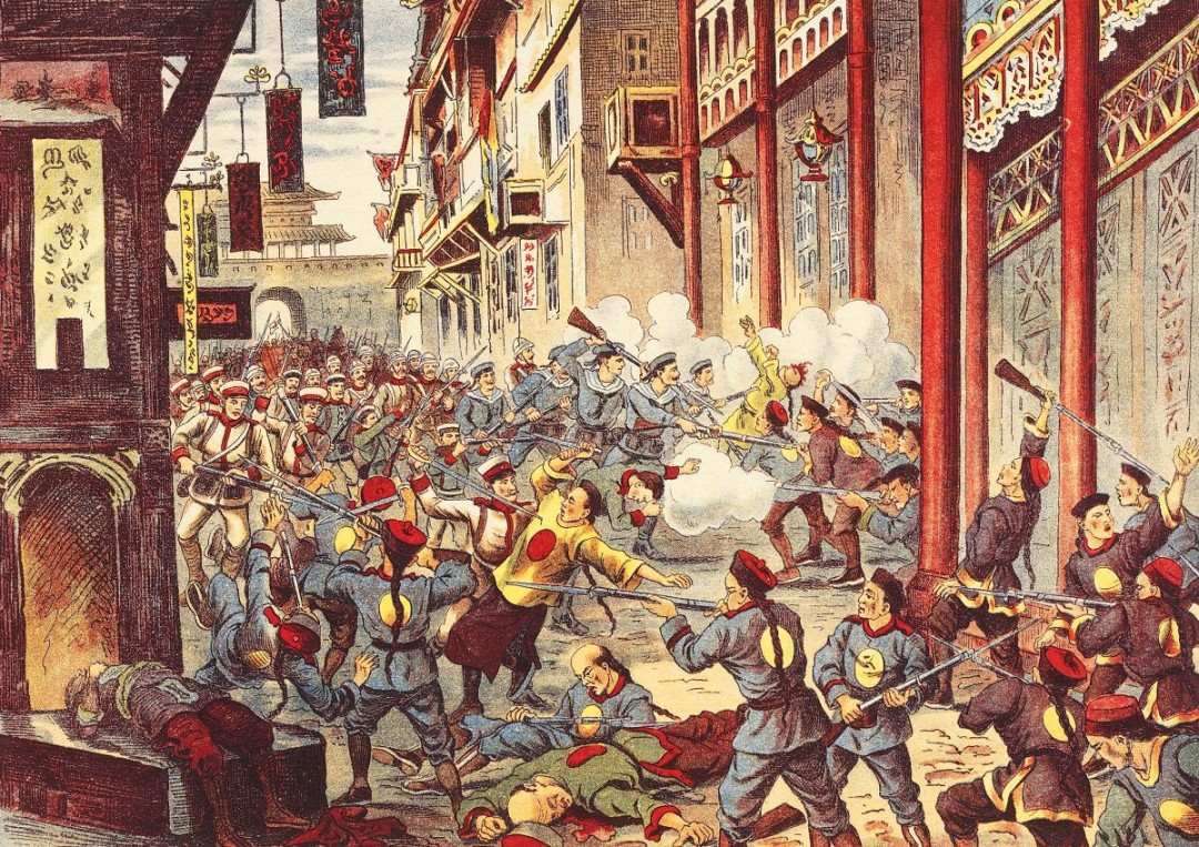 clashes-on-the-streets-of-beijing