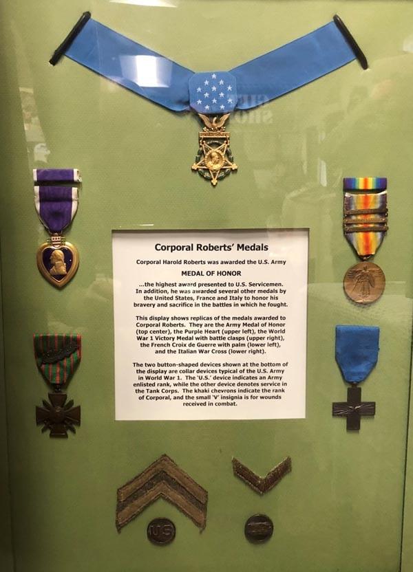 cp-harold-roberts-medals