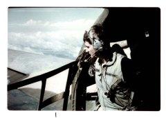 john-levitow-flying-over-vietnam