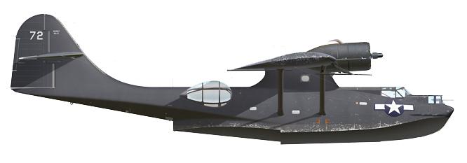 PBY.24