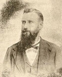 .James K.L. Duncan