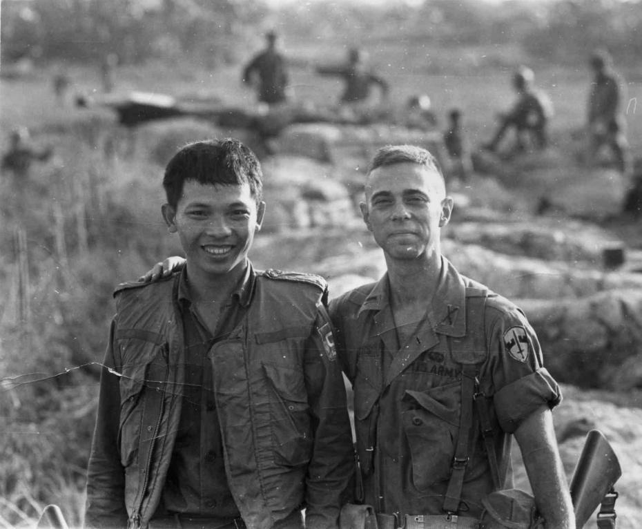Jack-Jacobs-in-Vietnam