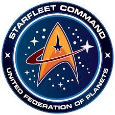 sssstar fleet
