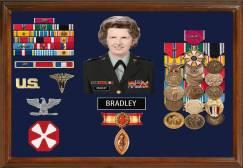 bradley-decorations