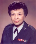 Hazel_Johnson-Brown_(US_Army_Brigadier_General)