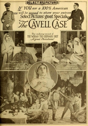 The_Cavell_Case 1